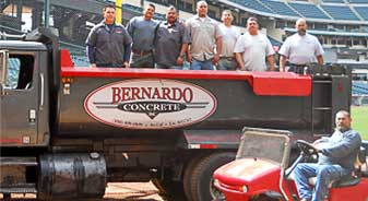 bernardoConcrete_blog