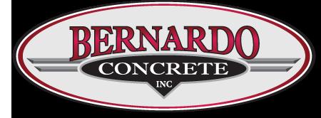 Concrete Contractors Concrete Construction Concrete