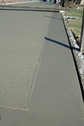 Concrete Demolition And Construction In Ontario