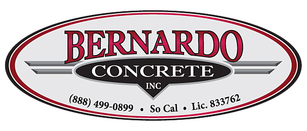 Concrete Contractors Orange County